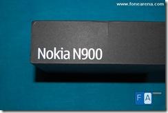 nokia-n900-unboxing_4
