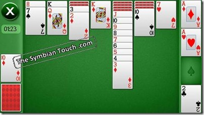 solitaire_touch
