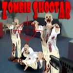 ZombieShootar_Screenshot_1_192