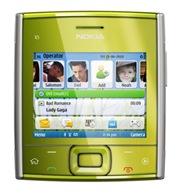 Nokia_X5_Front_Yellow_049949