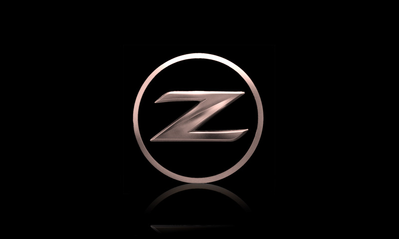370z Logo Pictures To Pin On Pinterest Pinsdaddy