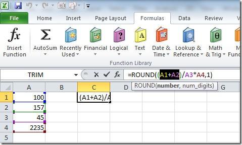 Evaluate_Formula4