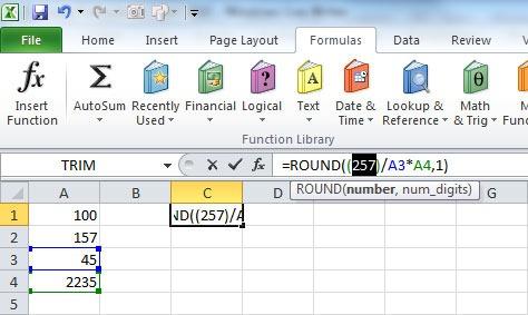 [Evaluate_Formula5[4].jpg]