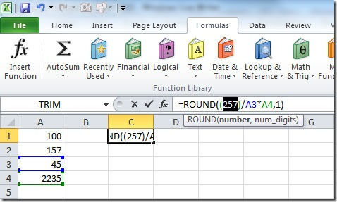 Evaluate_Formula5