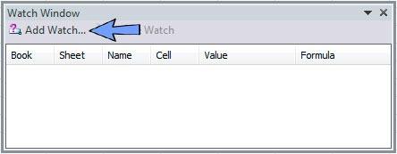 [WatchWindow1[5].jpg]