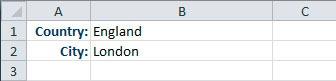[Cascading-Validation-Lists1[3].jpg]