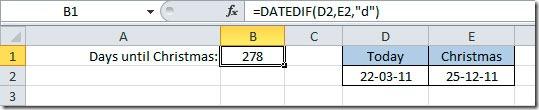 Datedif1
