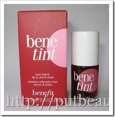 benetint2