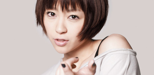 Hikaru Utada makes tour stops in the US and the UK!