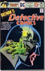 detective-457-00fc
