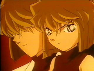 Haibara - THM T LNG DANH CONAN - FULL TRN B - http://namkna.blogspot.com/