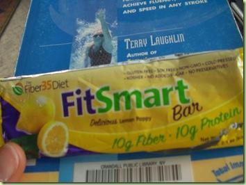 fitsmart