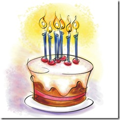 Birthday-cake-MS-clipart