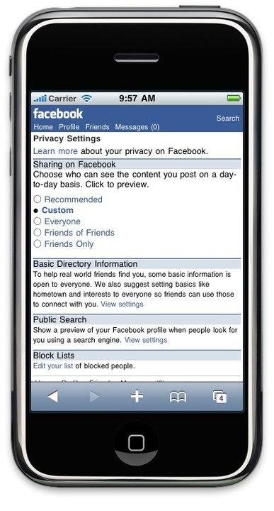 Facebook admin.jpg