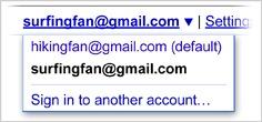 Google multiple accounts.jpg