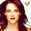 Avatar Kristen Stewart