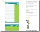 printable planner pages1