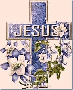 Cruz de Jesús.bmp