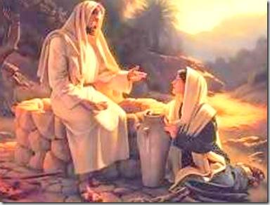 Jesús me habla