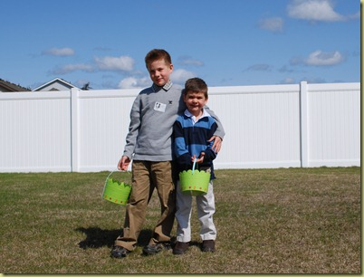 Easter 2010 080