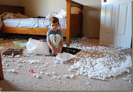 Seth's mess 002