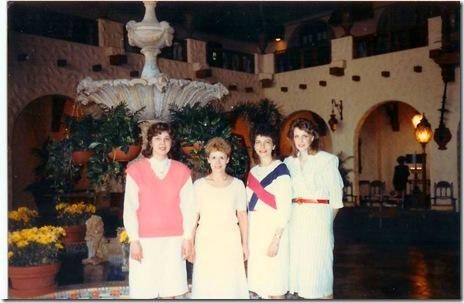 hotelgirls
