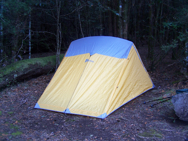 Image & Bushwalk Australia u2022 View topic - Help choosing a 2 man hiking tent