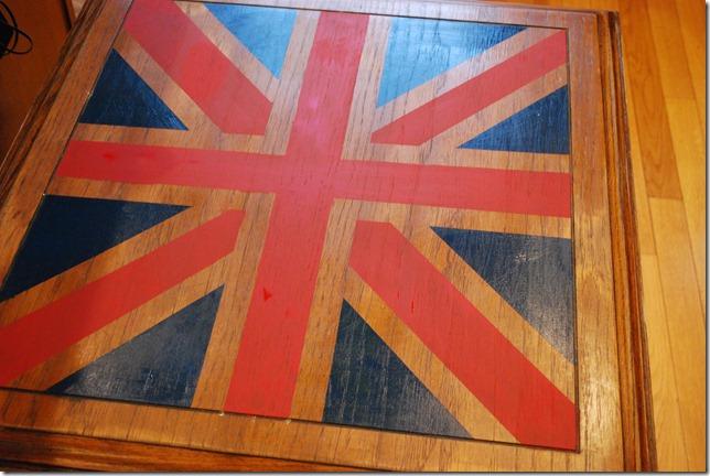 Union Jack 006