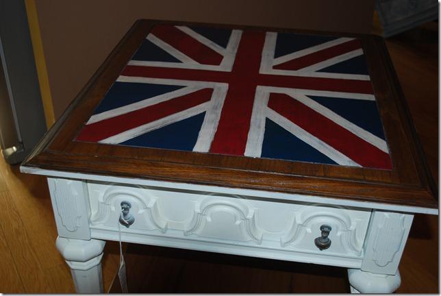 Union Jack 004