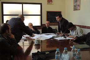 Comisión pro-beatificación de Lolo