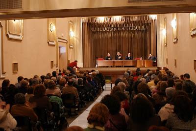 Encuentro Diocesano de Catequistas 2010