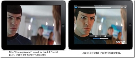 ipad-faketrek-bearb