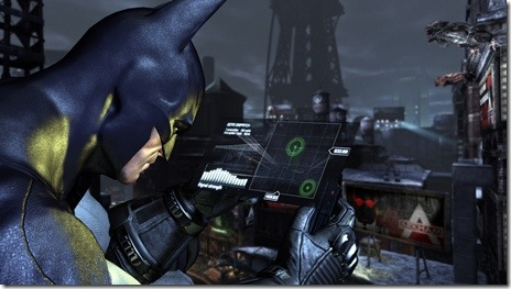 batman-arkham-city-1b