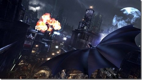 batman-arkham-city-7b