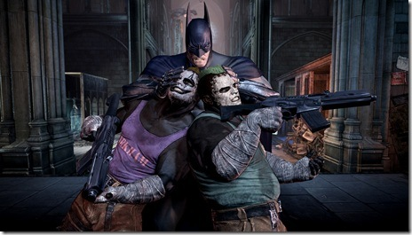 batman-arkham-city-18b