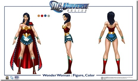 dc-universe-wonder-woman-2b