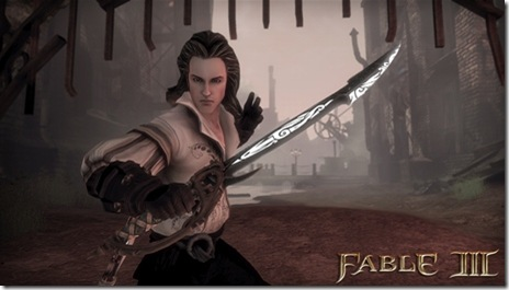 fable-3-screenshot-1a
