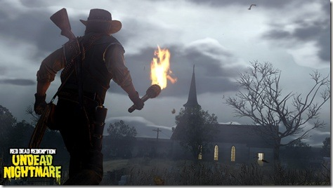 rdr-undead-nightmare-church-5