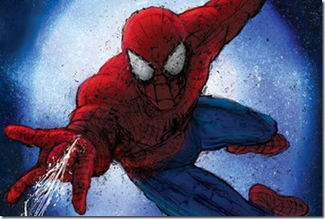 spider-man-musical-s-first-show-goes-splat