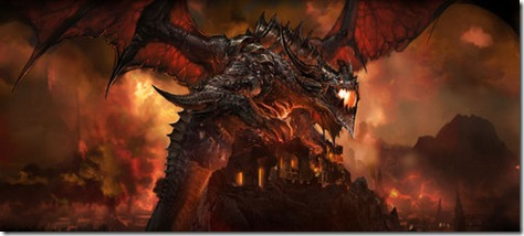 wow-cataclysm-deathwing