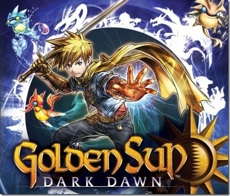 goldensun-darkdawn-review-top-1