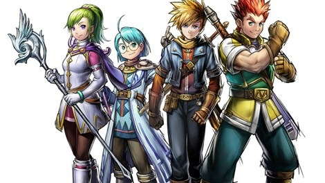 golden-sun-characters-1