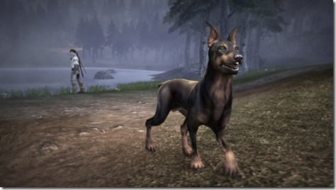 fable3-doberman-screen