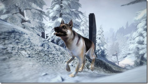 fable3-alsatian-screen-1