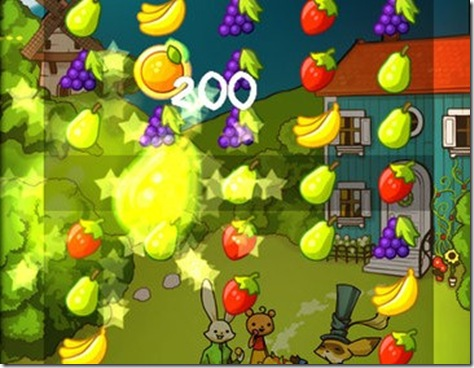 fruit-frenzy-iphone-1