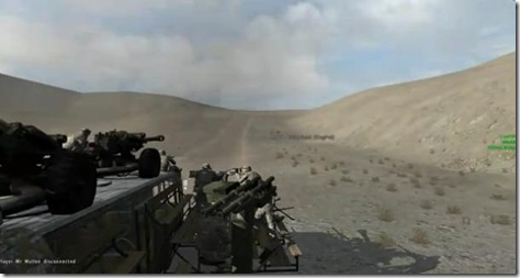 arma 2 screengrab 01