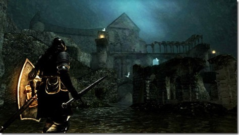 dark-souls-area-01b