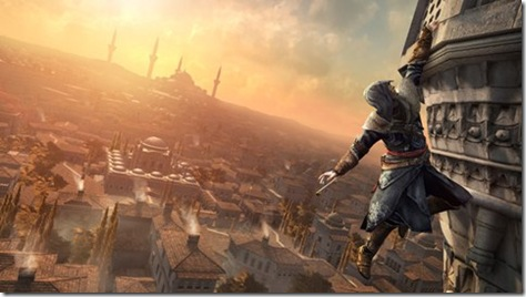 assassins-creed-revelations-hookblade-hanging-01