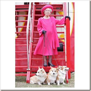 queen-corgis_1480921i