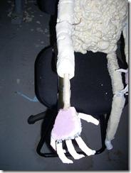 37 - Sister Arm